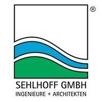 SEHLHOFF GMBH, INGENIEURE + ARCHITEKTEN