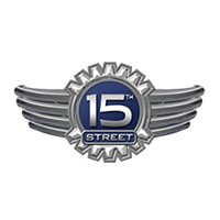 15th Street Automotive