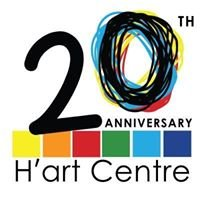H'art Centre