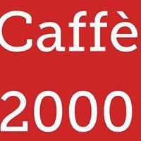 caffe2000