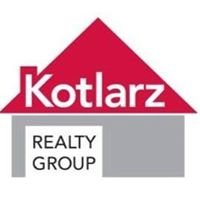 Kotlarz Realty Group, Bolton and surrounding Metrowest Boston towns