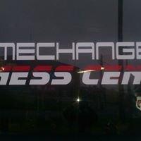Gamechangers Fitness Center