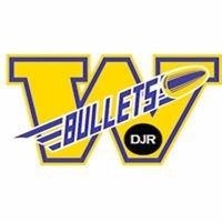 Williamsville-Sherman CUSD #15