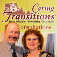 Caring Transitions of Rochester