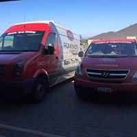 Romano's Automotive - Mobile Mechanic & Tyre Service