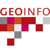 GEOINFO AG