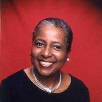 Lorraine Stephens - Speaker, Author, Consultant, Trainer
