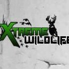 X-Treme Wildlife Properties