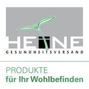 Heine Gesundheitsversand