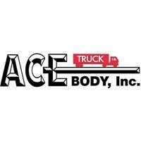 Ace Truck Body, Inc.