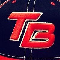 Topline Baseball