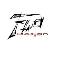 F40 Design - Graphic design/Web design