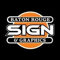 Baton Rouge Sign & Graphics