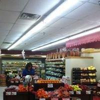 Carter's Food Center