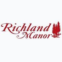 Richland Manor