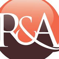 Rebecca W. Geyer & Associates, PC