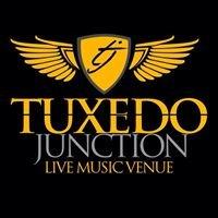 Tuxedo Junction - Live Music Venue