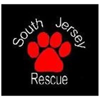 South Jersey Rescue