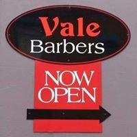 Vale Barbers