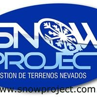 Snowproject