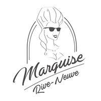 Marquise Rive-Neuve