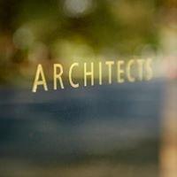 SHAC Architects