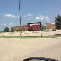 Parkway High School