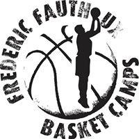 Frédéric Fauthoux Basket Camps (FFBC)