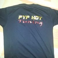 Pyp Hot Tuning