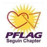 PFLAG Seguin