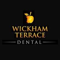 Wickham Terrace Dental