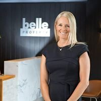 Emma Cameron - Belle Property