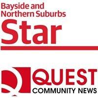 Bayside Star