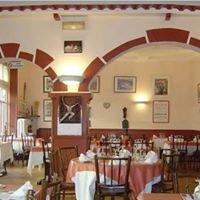 La Table Basque