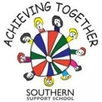 Southern Support School