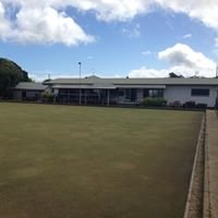Gordonvale Bowls Club