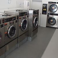 Gordonvale Laundry