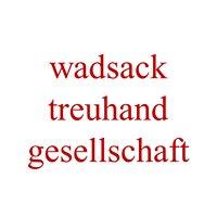 Wadsack Treuhandgesellschaft