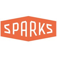 SPARKS GmbH