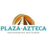 Plaza Azteca Sicklerville