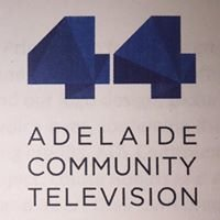 Channel 44 Adelaide