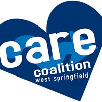 West Springfield CARE Coalition