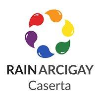 Rain Arcigay Caserta onlus