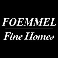 Foemmel Fine Homes, LLC