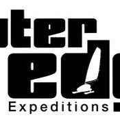 Outer Edge Expeditions