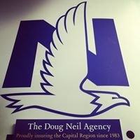 The Doug Neil Insurance Agency