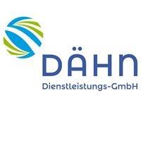 Dähn Dienstleistungs- GmbH