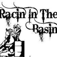 Racin in the Basin