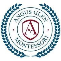 Angus Glen Montessori School