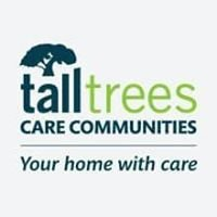 Tall Trees Retirement Village